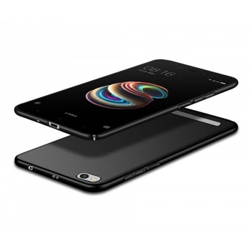 قاب محافظ هوآنمین شیائومی Huanmin Hard Case Xiaomi Redmi 5A