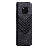 قاب چرمی نیلکین هوآوی Nillkin Prestige series Leather PU case for Huawei Mate 20 Pro