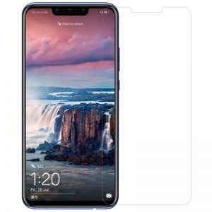 محافظ صفحه نمایش شیشه ای نیلکین هواوی Nillkin H+ Pro Glass Huawei Nova 3i/ P Smart Plus