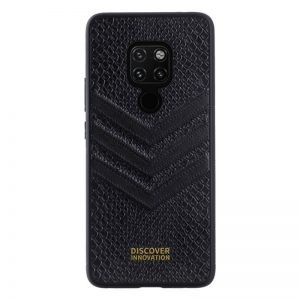 قاب چرمی نیلکین هوآوی Nillkin Prestige series Leather PU case for Huawei Mate 20