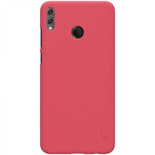 قاب محافظ نیلکین هواوی Nillkin Frosted Case Huawei Honor 8X Max