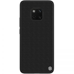 قاب Nillkin Textured nylon fiber case for Huawei Mate 20 Pro
