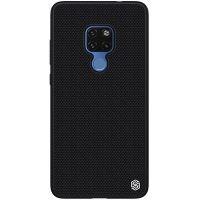 قاب محافظ نیلکین Nillkin Textured nylon fiber case for Huawei Mate 20