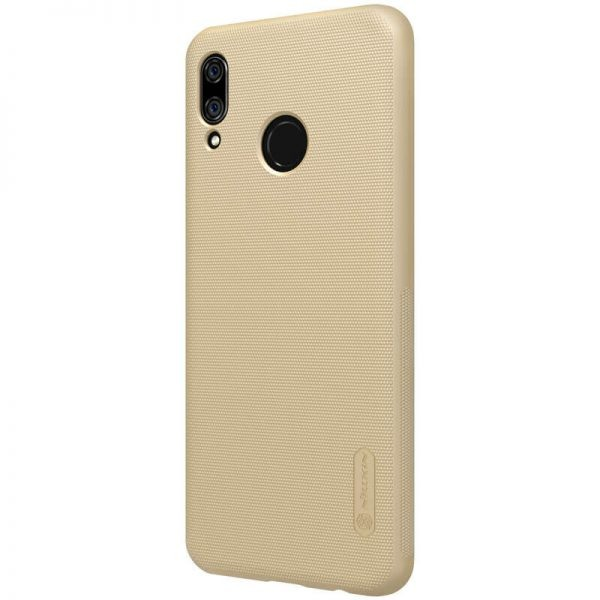 قاب محافظ نیلکین هواوی Nillkin Frosted Case Huawei Nova 3i/ P Smart Plus