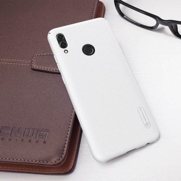قاب محافظ نیلکین هواوی Nillkin Frosted Case Huawei Honor 10 lite