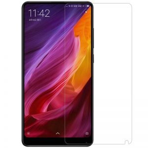 محافظ صفحه نمایش شیشه ای نیلکین شیائومی Nillkin H+ Pro Glass Xiaomi Mi MIX 2 / Mi MIX 2S
