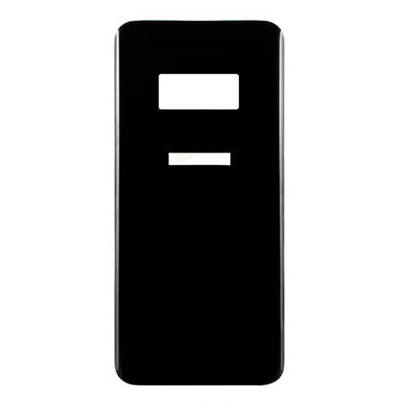 محافظ شیشه ای پشت سامسونگ Back Glass Samsung Galaxy S8