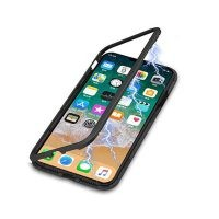 قاب مگنتی اپل Magnetic Case Apple iPhone XR
