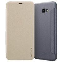 کیف نیلکین سامسونگ Nillkin Sparkle Case Samsung Galaxy J4 Plus