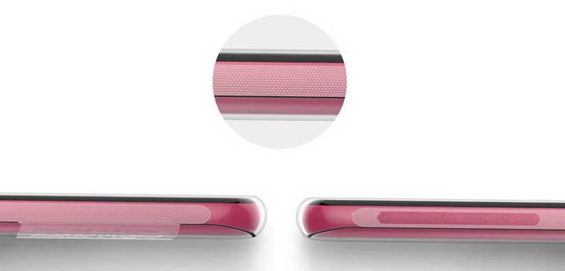 محافظ صفحه نمایش شیشه ای نیلکین ال جی Nillkin H Glass LG G7 ThinQ