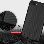 قاب محافظ ژله ای Haimen برای Asus Zenfone 4 Max ZC554KL