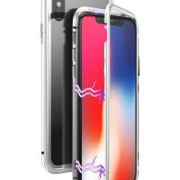 قاب مگنتی اپل Magnetic Case Apple iPhone Xs Max
