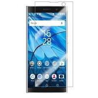 محافظ صفحه نمایش شیشه ای برای سونی Sony Xperia XA2 Plus