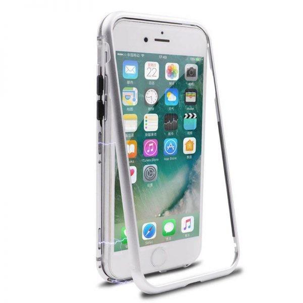 قاب مگنتی اپل Magnetic Case Apple iPhone 6S