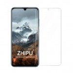 محافظ صفحه نمایش شیشه ای Glass Screen Protector Huawei Honor 10 Lite