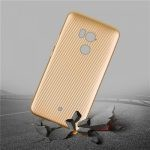 قاب محافظ ژله ای Haimen برای HTC U11 Plus