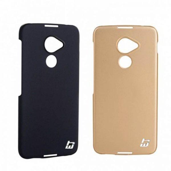 قاب محافظ هوآنمین بلک بری Huanmin Hard Case BlackBerry Dtek60