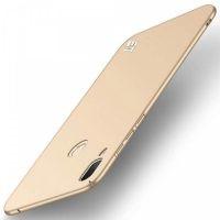 قاب محافظ هوآنمین ایسوس Huanmin Hard Case Asus Zenfone 5 ZE620KL