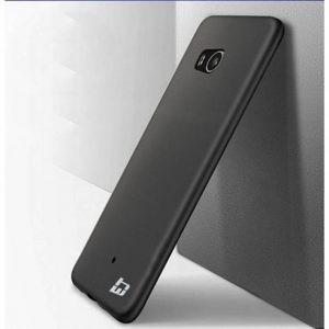 قاب محافظ هوآنمین اچ تی سی Huanmin Hard Case HTC U11