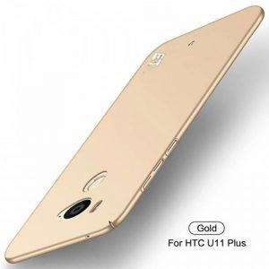 قاب محافظ هوآنمین اچ تی سی Huanmin Hard Case HTC U11 Plus