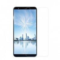 محافظ صفحه نمایش شیشه ای برای ایسوس Asus Zenfone Max Plus M1 ZB570TL