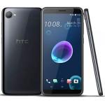لوازم جانبی گوشی HTC Desire 12