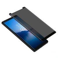 محافظ صفحه نمایش شیشه ای تمام چسب حریم شخصی سامسونگ RG Privacy Glass Samsung Galaxy Note 9