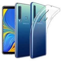 محافظ ژله ای 5 گرمی سامسونگ Samsung Galaxy A9s, A9 Star Pro, A9 2018