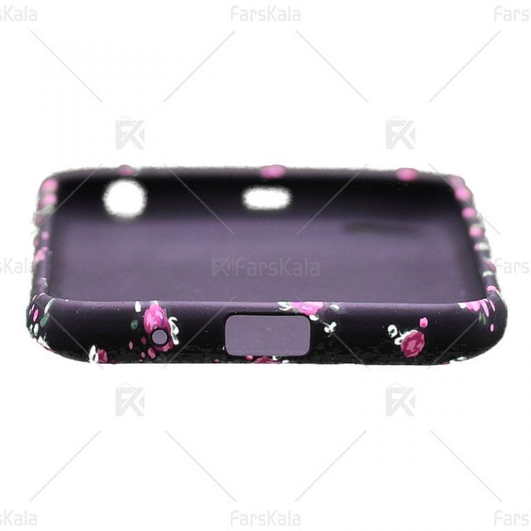 قاب محافظ طرح دار شیائومی Xiaomi Redmi 5a