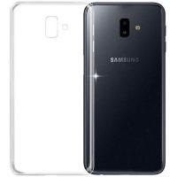 قاب محافظ ژله ای برای سامسونگ Samsung Galaxy J6 Plus