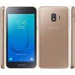 لوازم جانبی گوشی Samsung Galaxy J2 Core 2018
