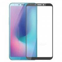 محافظ صفحه نمایش تمام چسب با پوشش کامل Samsung Galaxy A6s