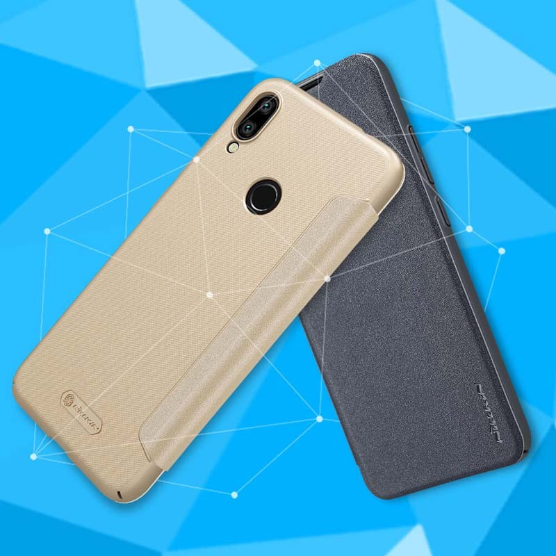 قاب محافظ با پوشش 360 درجه Motorola Moto G5S Plus Color Full Cover