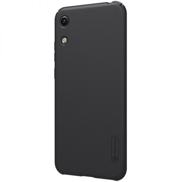 قاب محافظ نیلکین هواوی Nillkin Frosted Shield Case Huawei Honor Play 8A