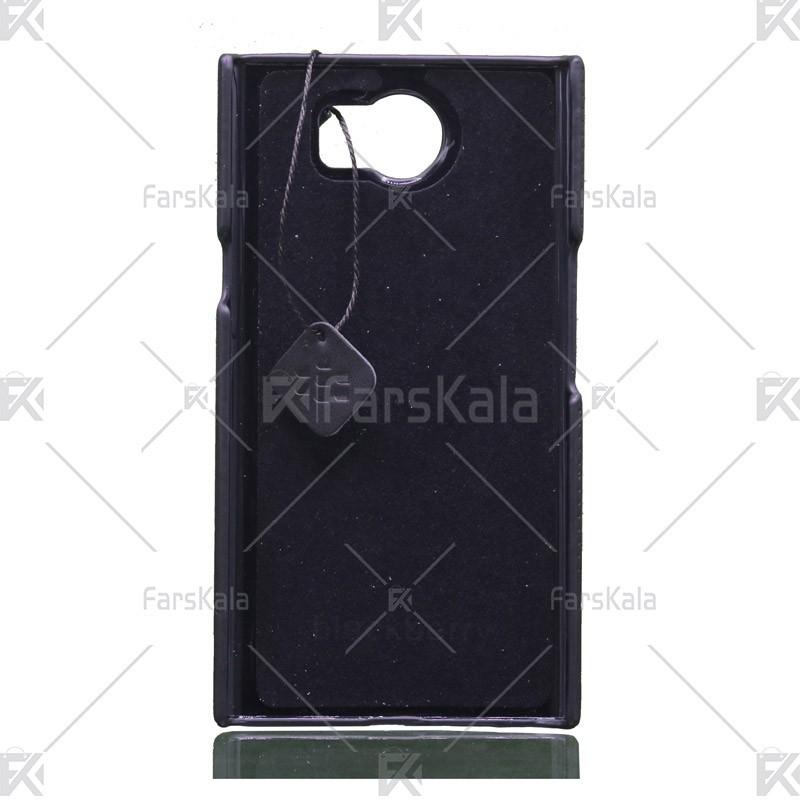 قاب محافظ طرح دار سامسونگ Samsung Galaxy A8