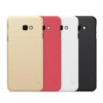 قاب محافظ نیلکین Nillkin Frosted Shield Case Samsung Galaxy J4 Core