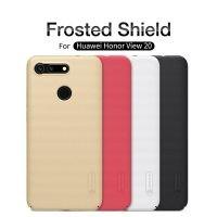 قاب محافظ نیلکین Nillkin Frosted Shield Case Huawei Honor View 20