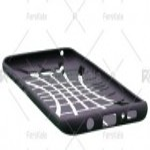 قاب سیلیکونی اسپیگن سامسونگ Samsung Galaxy S8 PLUS