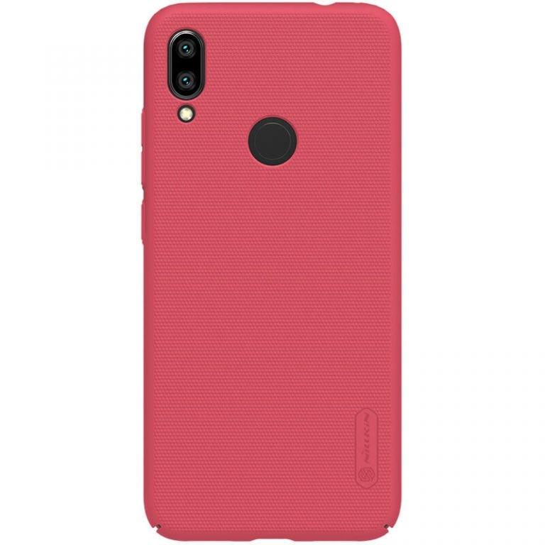 قاب محافظ نیلکین شیائومی Nillkin Frosted Shield Case Xiaomi Redmi Note 7