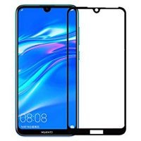 گلس تمام صفحه Buff Full Glass Huawei Y7 Pro 2019