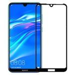 گلس تمام صفحه Buff Full Glass Huawei Y7 Pro 2019