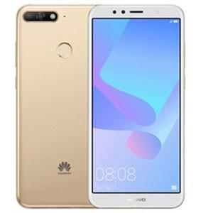 لوازم جانبی گوشی Huawei Y6 Prime 2018