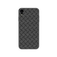 قاب محافظ نیلکین آیفون Nillkin Synthetic fiber Plaid برای Apple iPhone XR