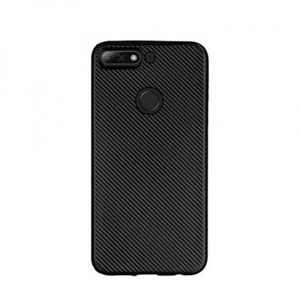 قاب محافظ ژله ای Haimen برای HTC Desire 12 Plus