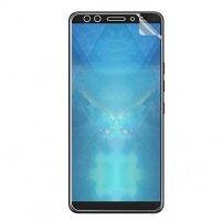 برچسب محافظ صفحه نمایش با پوشش کامل تمام چسب HTC U12 Plus
