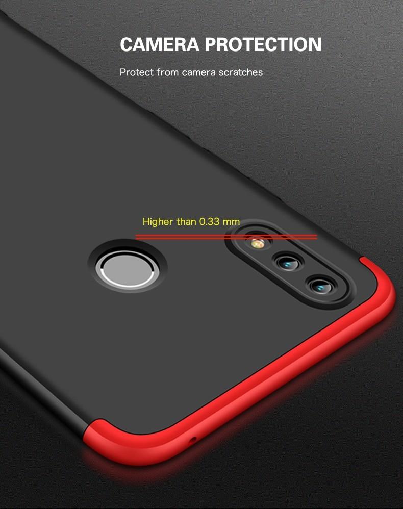 Huawei Honor 10 lite 12