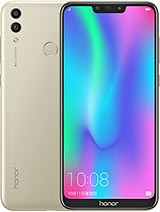 لوازم جانبی گوشی Huawei Honor 8C