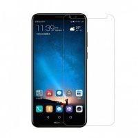 محافظ صفحه نمایش شیشه ای Glass Screen Protector Huawei Honor 9i