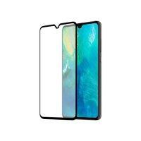 محافظ صفحه نمایش تمام چسب با پوشش کامل Huawei Mate 20
