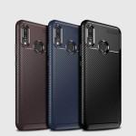 Huawei Nova 3 16 1